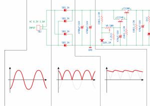 01-dcarrow-circuit-rectified-ripple_00
