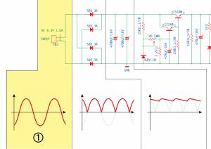 02-dcarrow-circuit-rectified-ripple_01