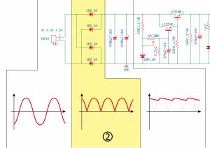 03-dcarrow-circuit-rectified-ripple_02