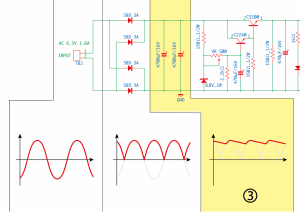 04-dcarrow-circuit-rectified-ripple_03