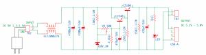 13-dcarrow-dcinput-circuit