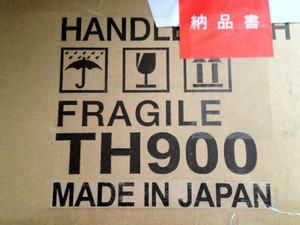 Th900_7