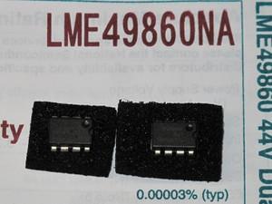 Db2_lme49860