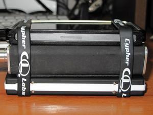 Battery5