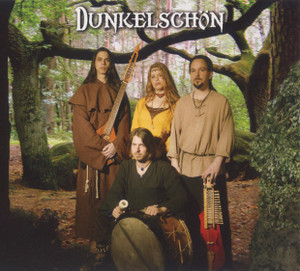 Dunkelscheon