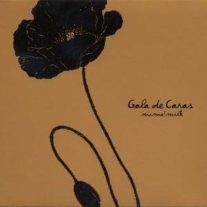 3gala_de_caras_2