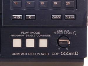 Cdp555sed3