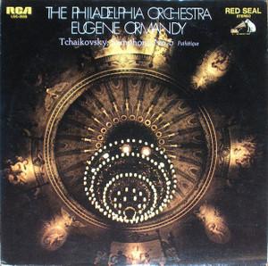 Tchaikovskypathetiqueormandy_zps791