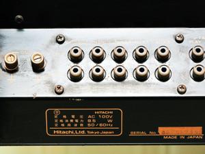 Hca83005