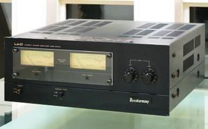 Hma83001