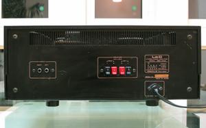Hma83004