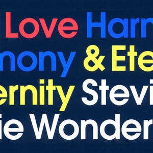 Love_harmony_eternity