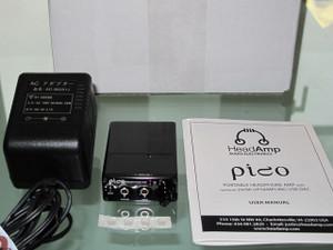 Pico4