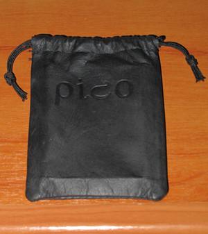 Pico5