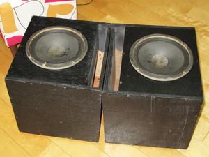Speaker10