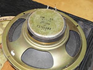 Speaker11