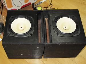 Speaker13