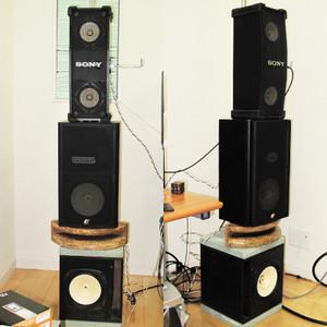 Speaker14