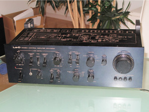 Hca83001