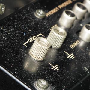 Plug5