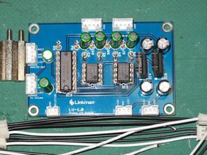 Lv1008