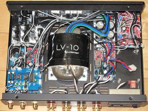 Lv1019