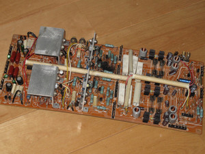 Hma83003