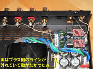 Lvpower18
