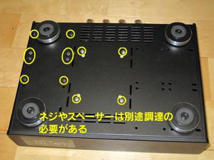 Lvpower19