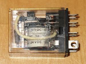 P150dbiamp18
