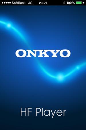 Onkyohfplayer01