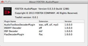 Fostexaudioplayer01