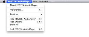 Fostexaudioplayer02
