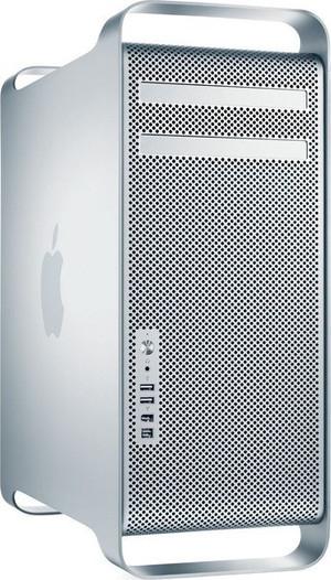 Macpro288xlarge