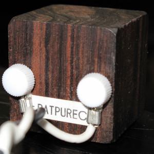Taketbatpurec2