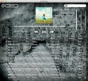 Audiogate09
