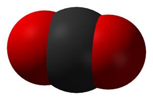 Carbondioxide_2