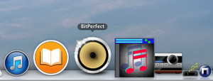 Bitperfect01