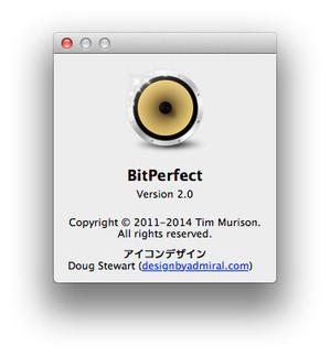 Bitperfect02