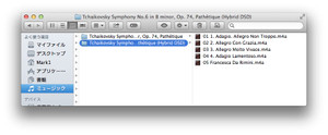 Files_imported_into_itunes