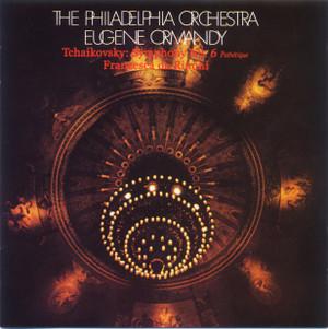 Tchaikovsky_symphony_no_6