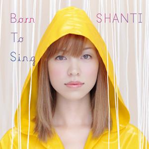Born_to_sing_24bit_96khz