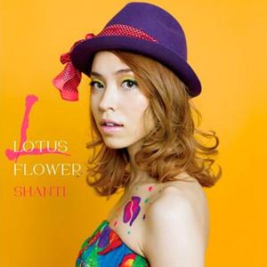 Lotus_flower_24bit_96khz