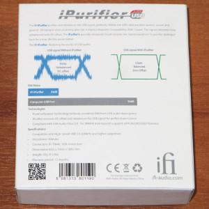 Ifiipurifier03