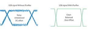 Ipurifier_logo4_resize