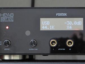 Ipurifier2