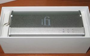 Microiusbpower05
