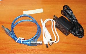 Microiusbpower06