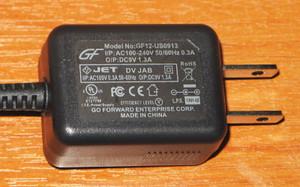 Microiusbpower08_2
