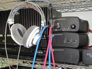 Balancecableforheadphone16